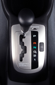 Automatic Transmission Servicing Auckland, Christchurch & NZ Wide